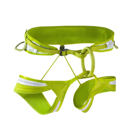 Edelrid - Ace Harness