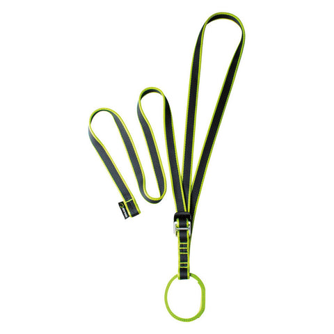 Edelrid - Adjustable Belay Station Sling