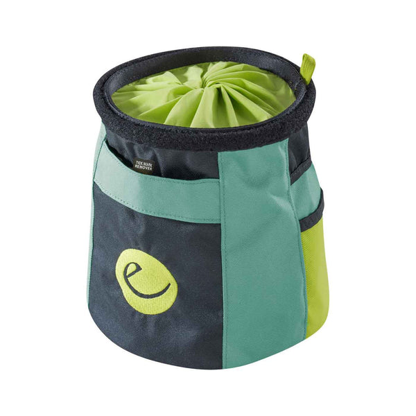 Edelrid - Boulder Chalk Bag