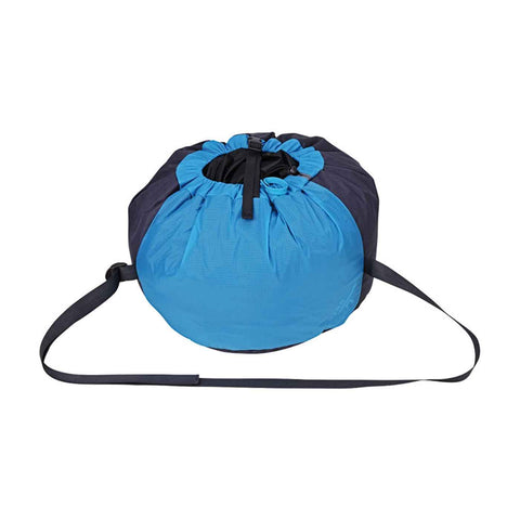 Edelrid - Caddy Light Rope Bag