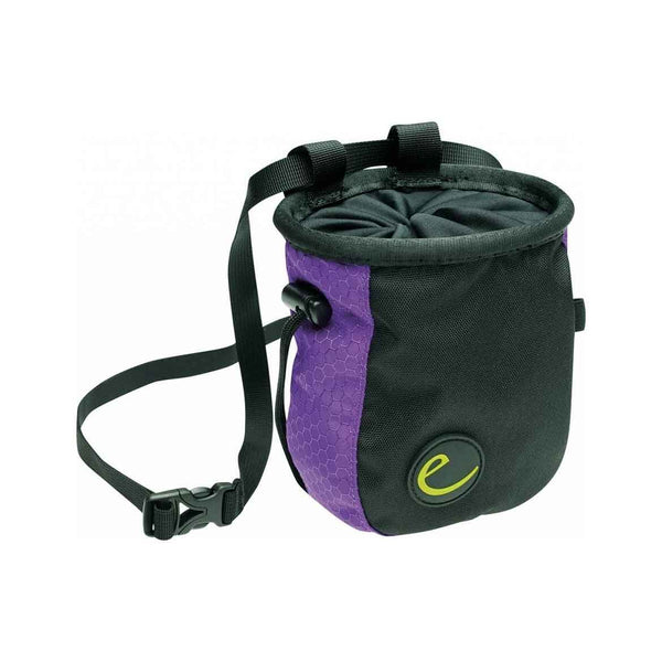 Edelrid - Cosmic Lady Chalk Bag