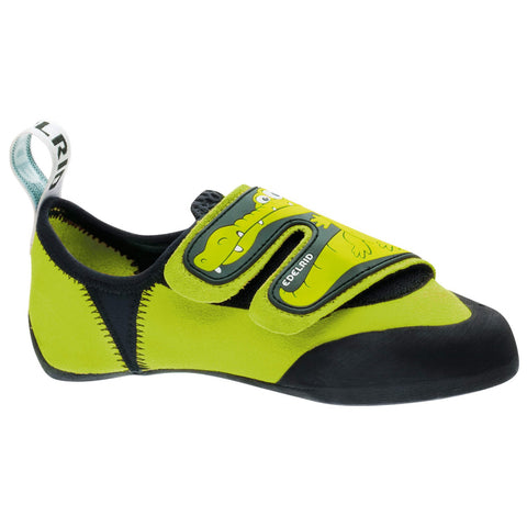 Edelrid - Crocy Kids Climbing Shoes
