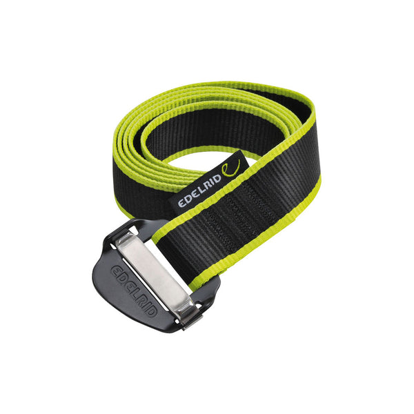 Edelrid - Easy Glider Belt - 25mm