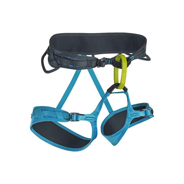 Edelrid - Eleve Womens Adjustable Climbing Harness
