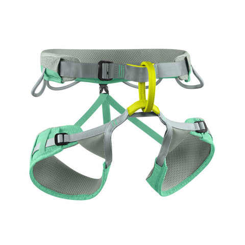 Edelrid - Jayne III Harness - Womens Climbing Harness
