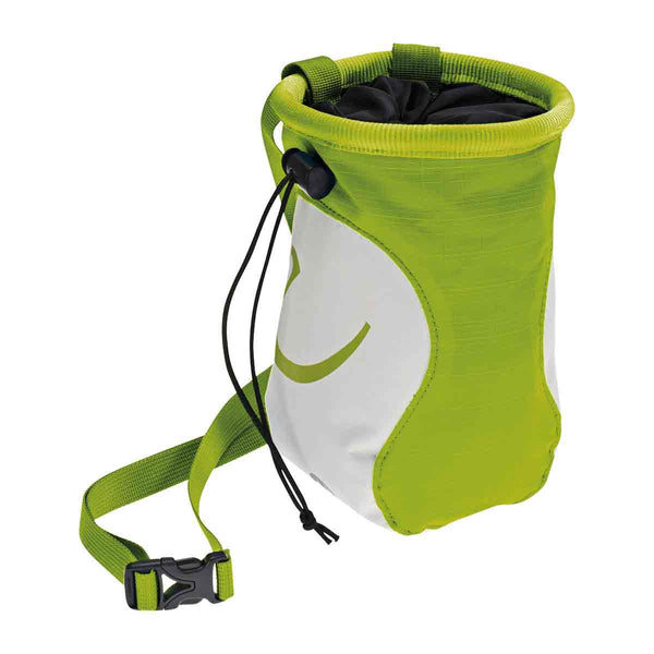 Edelrid - Orbit Chalkbag