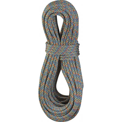 Edelrid - Parrot 9.8mm - 70m Climbing Rope