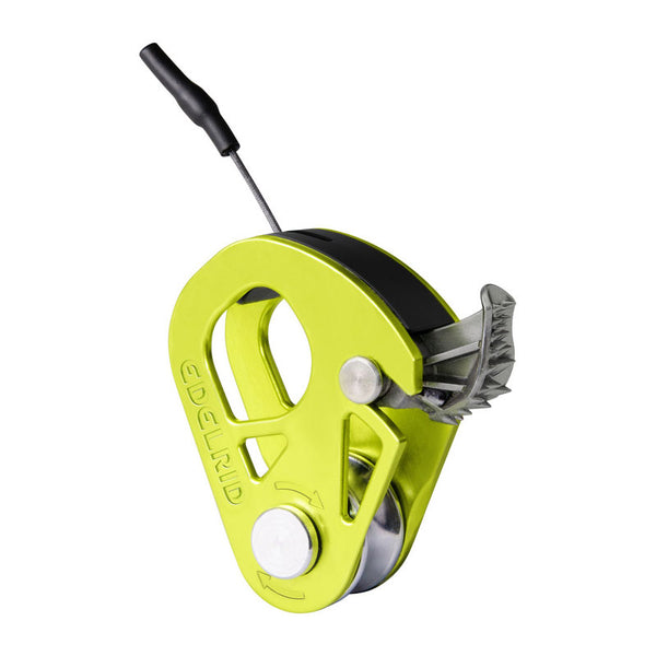 Edelrid - Spoc Pulley