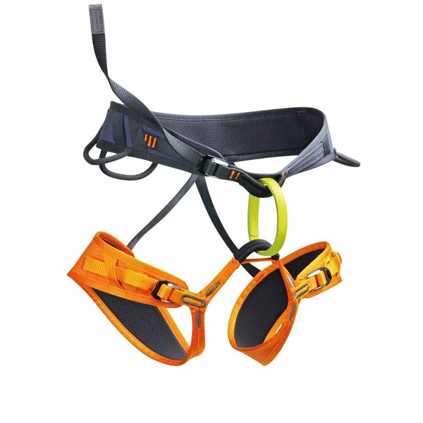 Edelrid - Wing Adjustable Climbing Harness