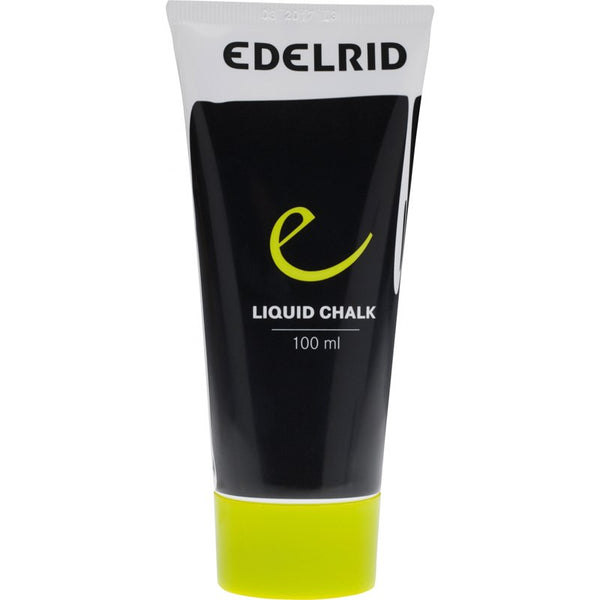 Edelrid - Liquid Chalk - 100ml - Rock Climbing Accessories