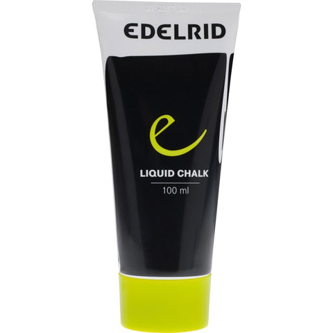 Edelrid - Liquid Chalk - 100ml