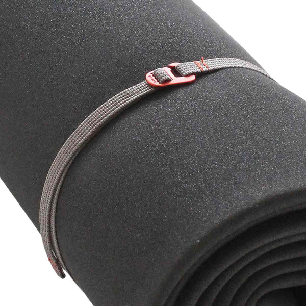 Accessory Strap UL 60cm (pair)