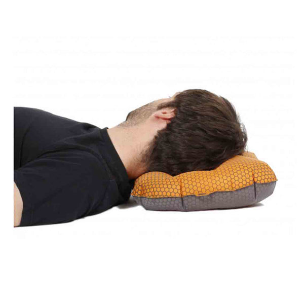 Air Pillow UL M