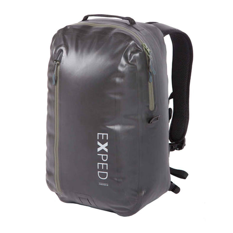 Exped - Cascade 25 - Weatherproof Commute Backpack
