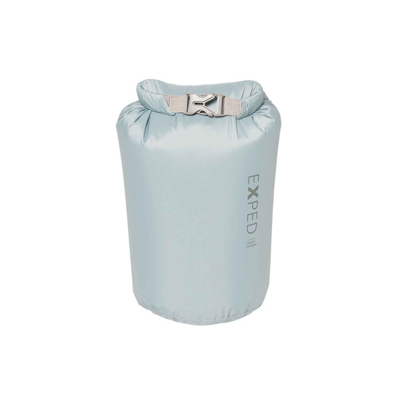 Exped - Crush Drybag 3D