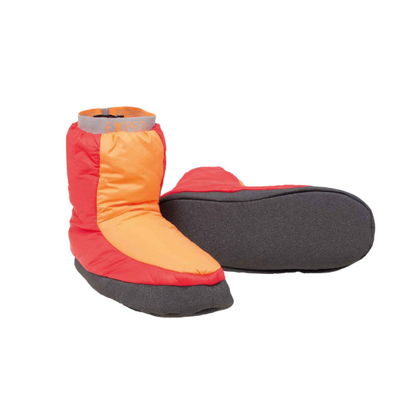 Exped - Camp Booties - Insulated Hut Booties