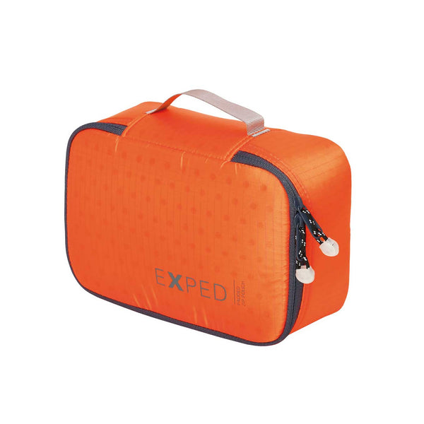 Exped - Padded Zip Pouch