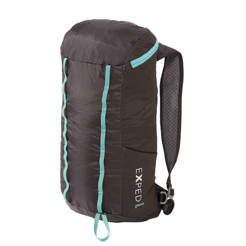 Exped - Summit Lite 15