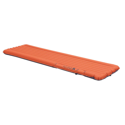 Exped - Synmat 7 M - Insulated Sleeping Mat