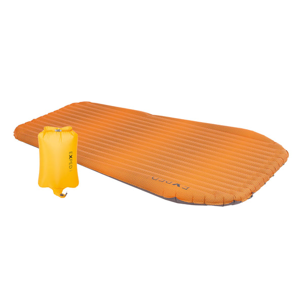 Exped - Synmat HL Duo - Ultralight Double Sleeping Mat