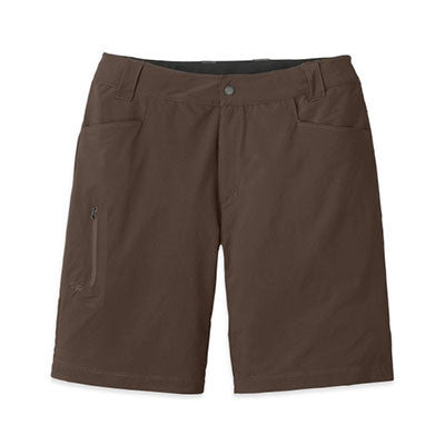 Outdoor Research - Ferrosi Shorts
