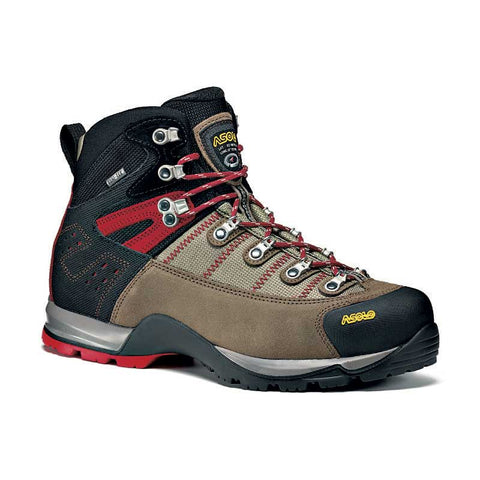 Asolo - Fugitive MW GV - Mens Hiking Boots