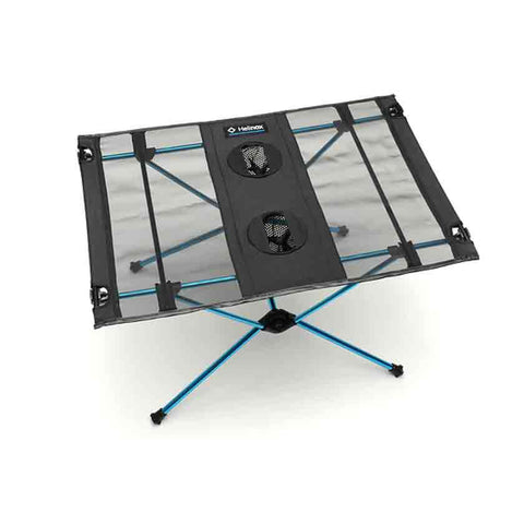 Helinox - Table One - Ultralight Camping Table