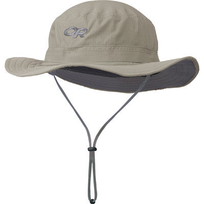 11637f3e Outdoor Research - Outdoor Research Helios Sun Hat | Mountain Equipment  Outdoor Gear