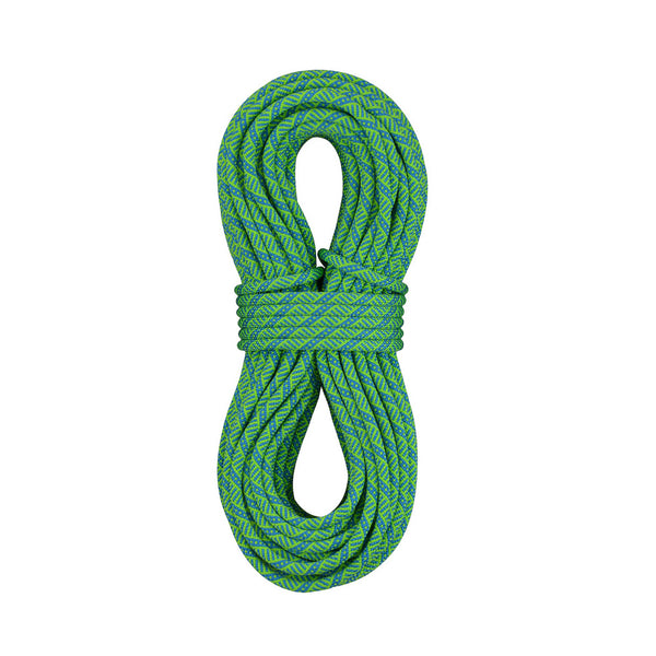 Evolution Helix 9.5 mm x 60 m - Climbing Rope
