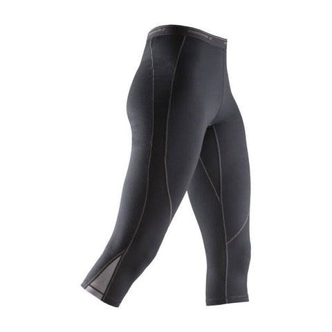 Icebreaker - Pace Legless - Womens Merino Active Baselayer