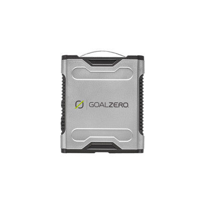 Goal Zero - Sherpa 50 Battery Pack