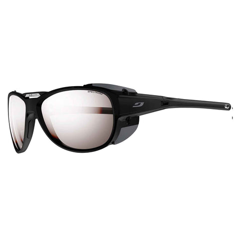 Explorer 2.0 - Spectron 4 Glacier Glasses