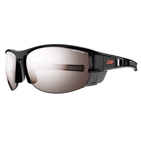 Makalu Spectron 4 - Glacier Sunglasses w Asian Fit
