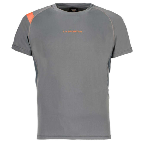 La Sportiva - Motion Men's Trail Running Tee