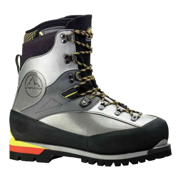 La Sportiva - Baruntse - Mountaineering Double Boot