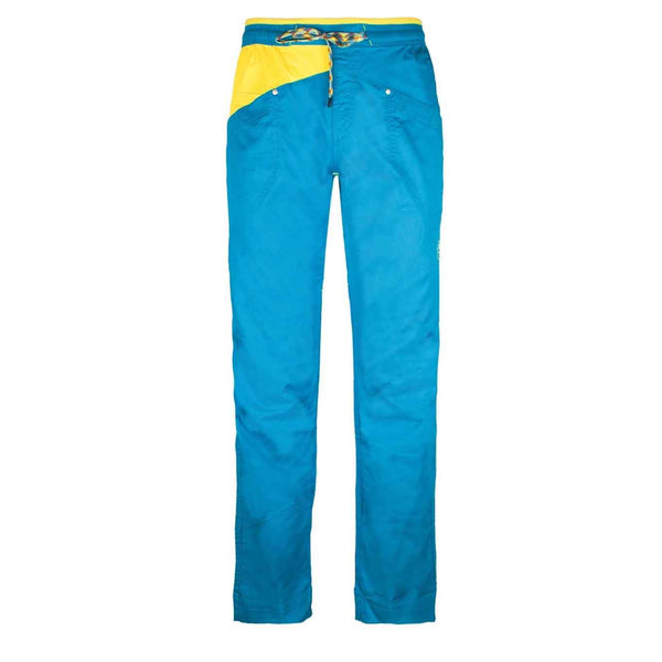 Bolt Mens Climbing Pants
