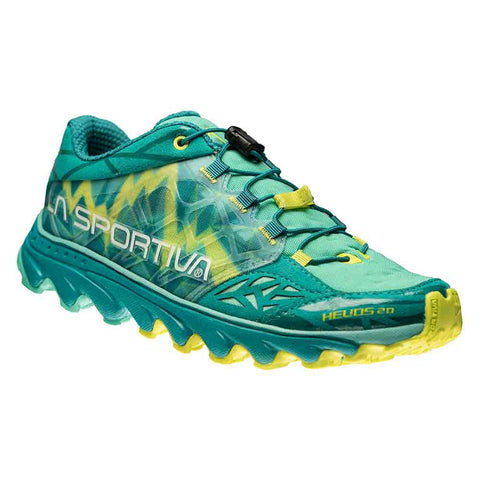 Helios 2.0 - Women's Trail Running Shoes