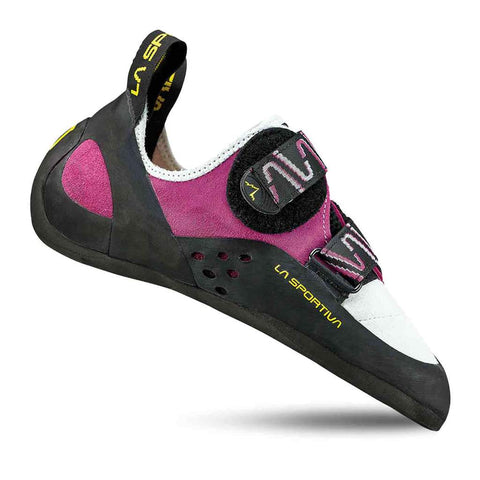 La Sportiva - Katana Womens Rock Shoe - Original
