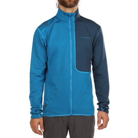 La Sportiva - Chill Fleece Jacket