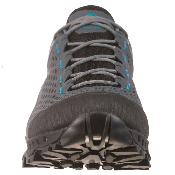 Spire GTX Surround - Mens Hiking Shoe