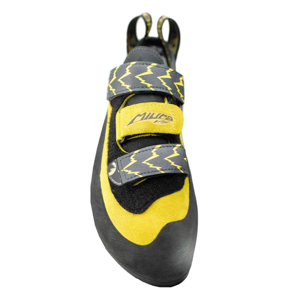 Miura VS - Mens Rock Climbing Shoes