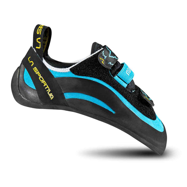 La Sportiva - Miura VS - Womens Rock Climbing Shoes