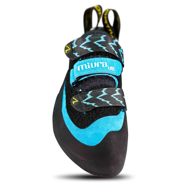 Miura VS - Womens Rock Climbing Shoes