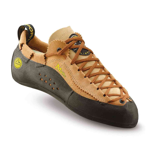 La Sportiva - Mythos - Men's Rock Climbing Shoes