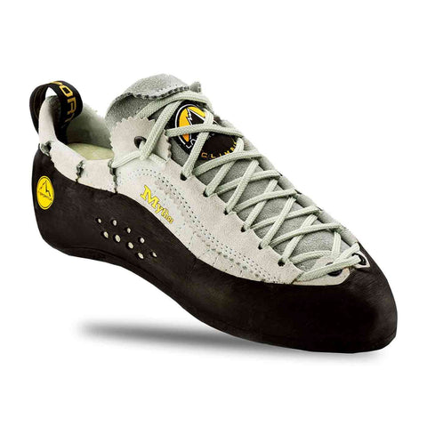 La Sportiva - Mythos - Women's Rock Climbing Shoes