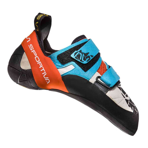 La Sportiva - Otaki - Rock Climbing Shoes