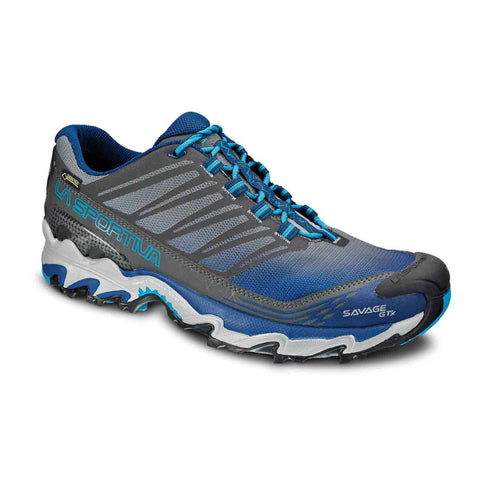 Savage GTX - Trail Running Shoes