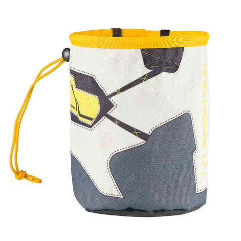 La Sportiva - La Sportiva Solution Chalk Bag