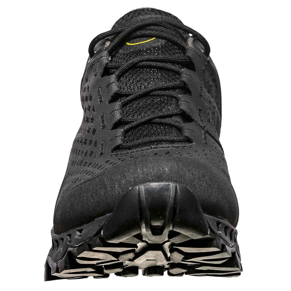 5bd023c7c49 La Sportiva - Spire GTX Surround - Men's Hiking Shoe