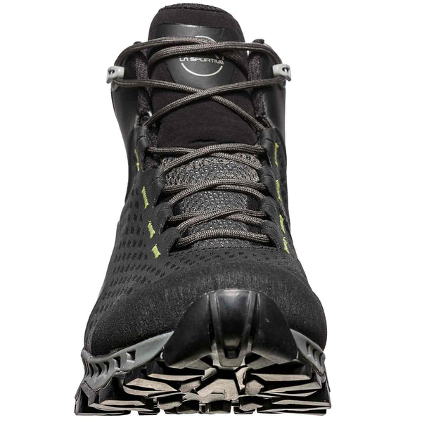 Hiking Boots Shoes Socks Gaiters Mountain Equipment